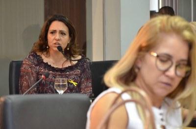 Leny Carrasco