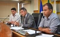 Comissão de Finanças