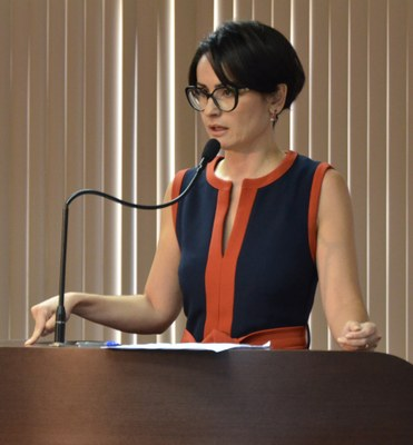 Juliana Nonaka