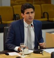 Tiago Andrino