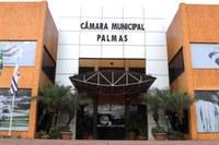 Audiência para discutir políticas municipais sobre o Conselho Tutelar será dia 28/11