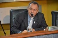 Câmara antecipa folha de pagamento e fortalece economia do município