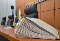 Câmara de Palmas aprova Refis 2021 para parcelamento de débitos com o município