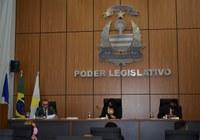 Câmara de Palmas aprova requerimentos em diversas áreas