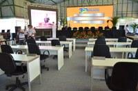Câmara de Palmas cancela transferência para Taquaruçu neste 1º de junho