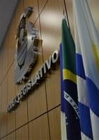 Câmara de Palmas convoca Audiência Pública de prestação de contas da Saúde para o dia 25 de maio