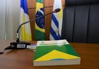 Câmara de Palmas convoca Audiência Pública para prestação de contas da saúde