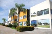 Câmara de Palmas convoca Audiência Pública para prestação de contas da Saúde do Município