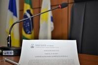 Câmara de Palmas convoca Audiência Pública para prestação de contas do Executivo