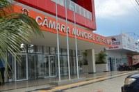 Câmara de Palmas convoca Audiência Pública para prestação de contas do Executivo relativo ao 2º quadrimestre de 2020