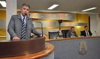 Câmara de Palmas discute aumento de tarifa de transporte coletivo
