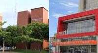 Câmara de Palmas firma parceria com TCE para capacitação de servidores