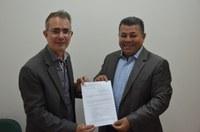 Câmara de Palmas homologa 16 cargos do concurso público da Casa