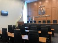 Câmara de Palmas inicia nova legislatura nesta terça, 09