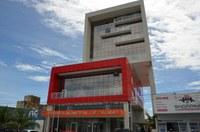 Câmara de Palmas oferta capacitação para servidores do Legislativo Municipal
