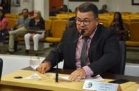 Câmara de Palmas promove audiência com a BRK Ambiental