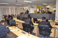 Câmara de Palmas questiona decreto do Executivo que visa aumentar o valor do terreno no Distrito Industrial de Taquaralto