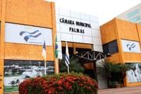 Câmara de Palmas realiza audiência pública para prestação de contas do Executivo