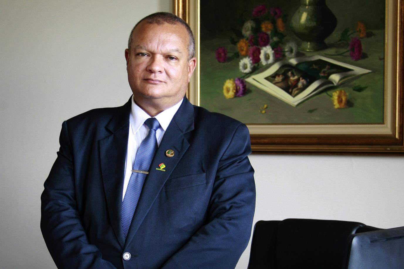 Câmara de Palmas realiza reunião pública para debater Reforma da Previdência