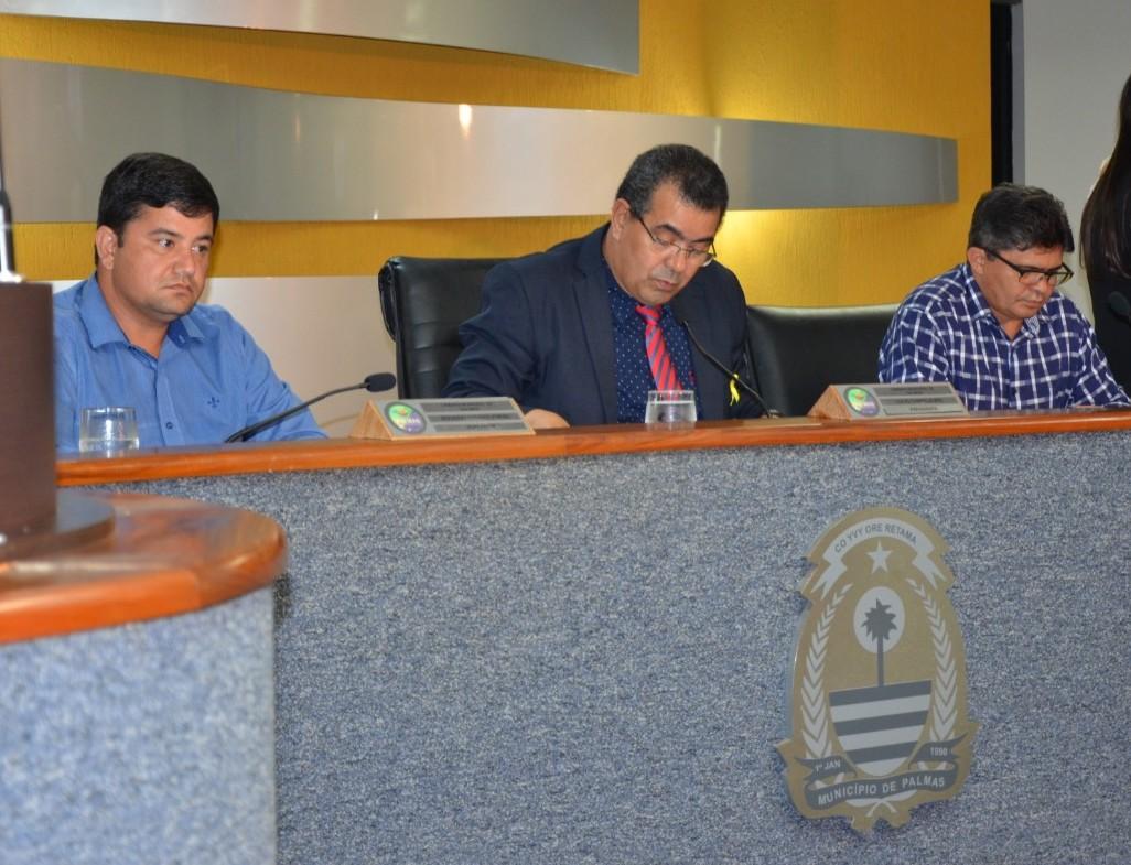 CCJ aprova decreto legislativo que extingue aditivos da BRK Ambiental