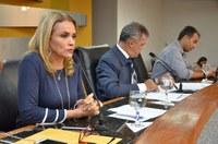 Comissão de Finanças abre prazo para emendas da LOA e PPA