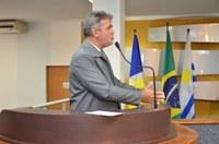 Comissão de Finanças fará reuniões temáticas para definir os rumos da LDO