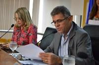 CPI da PreviPalmas aprova oitiva de mais três testemunhas