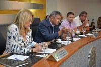 CPI do PreviPalmas decide solicitar devolução de valores à CEF e aprova novas oitivas