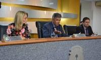 CPI do PreviPalmas é concluída. Relatório foi aprovado e aponta irregularidades