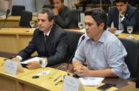 CPI do PreviPalmas ouve Max Fleury