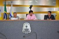 CPI do PreviPalmas receberá depoimentos de convocados na próxima semana