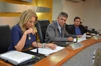 CPI do PreviPalmas se reúne e define novas datas para oitivas