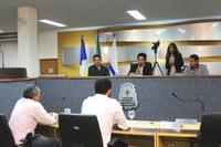 CPI do PreviPalmas solicita apoio de órgãos estaduais e federais