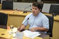 Diretor de Investimentos do PreviPalmas é ouvido pela CPI