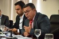 Em audiência pública, BRK Ambiental presta esclarecimentos sobre serviços prestados