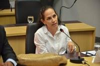Ex-presidente do PreviPalmas afirma que eram necessárias quatro assinaturas para investimentos financeiros