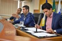 Executivo compromete-se a apresentar projeto de regulamentação de Aplicativos de Transporte em 30 dias