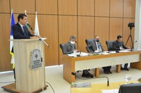 Frente Parlamentar para Enfrentamento ao Covid-19 se reúne online na terça, 28
