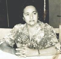 Homenageadas do dia Internacional da Mulher receberão a Comenda Maria Rosa Castro Sales