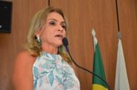 Laudecy Coimbra assume liderança de governo e Câmara aprova contas de Raul Filho