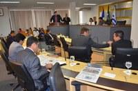 Legislativo cobra solução para o problema de mau cheiro em setores da região sul da Capital
