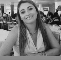 Nota de pesar - Márcia Barbosa Castro