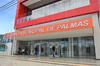 Nota Pública: Câmara suspende atividades até o dia 25 de maio