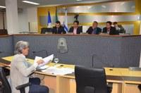 Novas testemunhas prestam depoimento na segunda oitiva da CPI do PreviPalmas