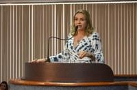 Parlamento Municipal recebe Servidores da Saúde para tratar da equiparação salarial