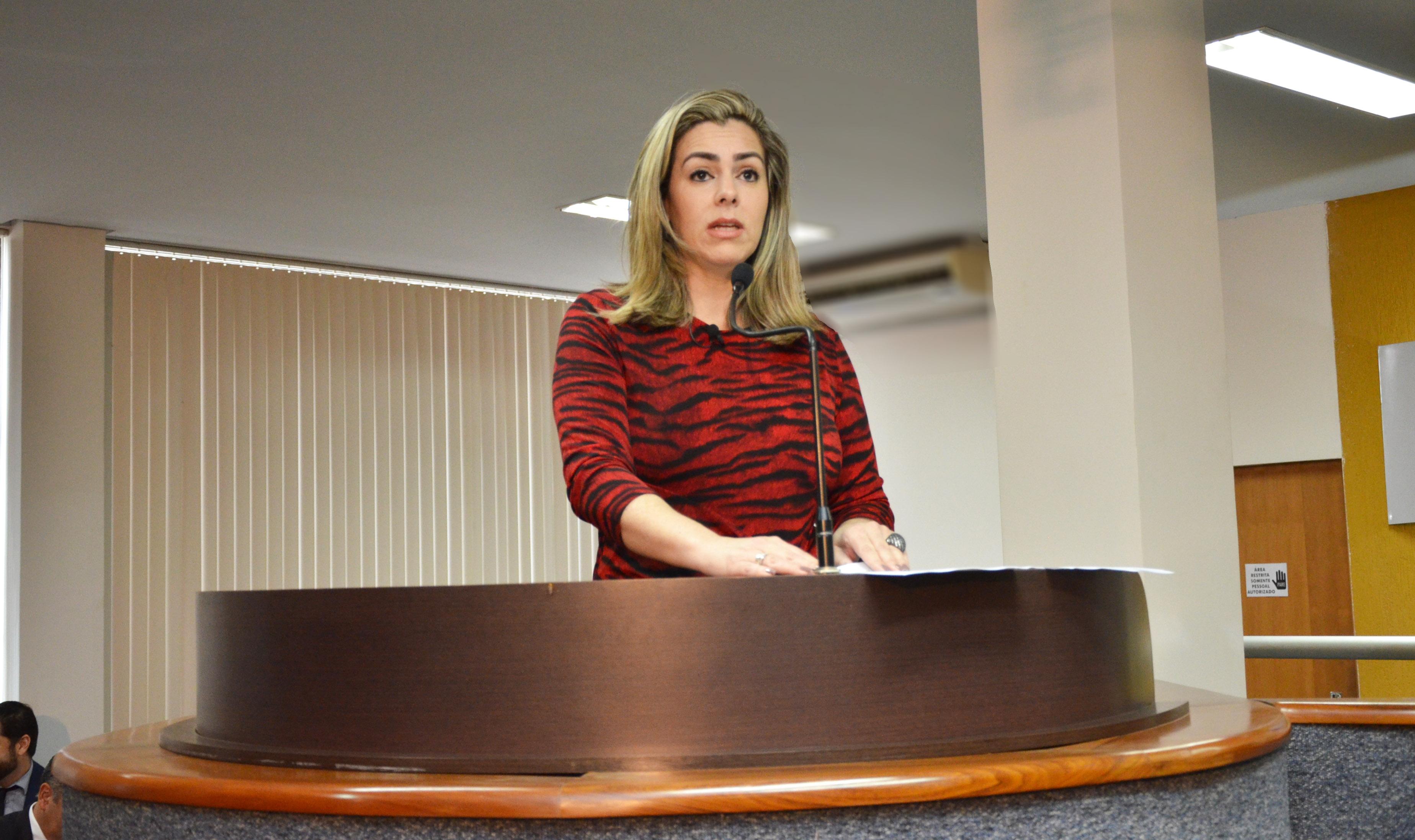 Poder Executivo encaminha Projetos de Lei sobre regulamentação da publicidade volante e poluição sonora