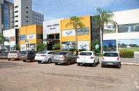 Por decisão da Justiça, Câmara de Palmas reduz número de servidores comissionados