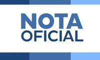 Por ordem da presidência, Câmara revoga processo licitatório de terceirização