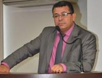 Presidente da Câmara de Palmas implanta novo site e cumpre com compromisso de modernização