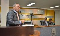 Presidente Marilon esclarece controvérsias e demais parlamentares manifestam apoio à gestão